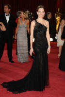 Hilary Swank - Hollywood - 24-02-2008 - Hilary Swank crea una casa di produzione