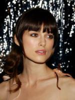 Keira Knightley - Beverly Hills - 06-12-2007 - Keira Knightley nel remake di My Fair Lady