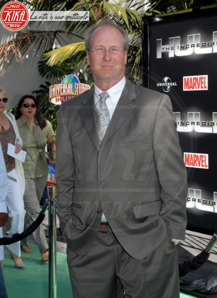 William Hurt - Universal City - 09-06-2008 - William Hurt padre sul grande schermo con The River Why
