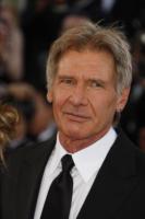 Harrison Ford - Indiana Jones diventera' un esperto di genetica