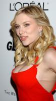 """Scarlett Johansson - Beverly Hills - 16-01-2006 - Secondo Scarlett Johansson """"la monogamia e' contro natura"""""""