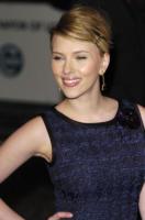 """Scarlett Johansson - Londra - 19-12-2005 - Scarlett Johansson: """"L'America è ancora sessista e razzista"""""""