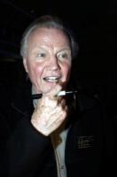 Jon Voight - Los Angeles - 12-06-2008 - Jon Voight entra nel cast di 24