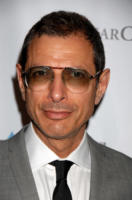 Jeff Goldblum - Beverly Hills - 12-06-2008 - Jeff Goldblum entra nel cast di Law & Order