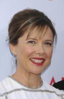 Annette Bening - Hollywood - Annette Bening e' diventata un membro della Academy