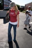 Jessica Simpson - Hollywood - 15-06-2008 - Pamela Anderson si scaglia contro Jessica Simpson