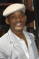 Will Smith - Los Angeles - 14-06-2008 - Will Smith vuole diventare una star di Bollywood