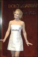 Kate Hudson - Cannes - 24-05-2008 - Kate Hudson passa al musical in Nine, insieme a un cast di stelle