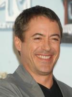 Robert Downey Jr - Universal City - 02-06-2008 - Dopo Sacha Baron Cohen anche Robert Downey Jr. diventa Sherlock Holmes