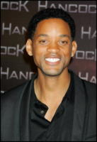Will Smith - Parigi - Will Smith vuole diventare una star di Bollywood