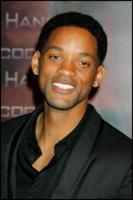 Will Smith - Parigi - Anche Will Smith ha scelto Barack Obama