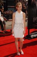 Emma Watson - Hollywood - 17-06-2008 - Emma Watson nuova testimonial di Chanel