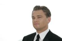 Leonardo DiCaprio - Chi sarà il nuovo Capitan America?