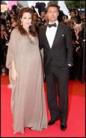 Angelina Jolie, Brad Pitt - Cannes - 17-06-2008 - Chi sarà il nuovo Capitan America?