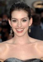 Anne Hathaway - Westwood - 17-06-2008 - Anne Hathaway lascia alle spalle il passato