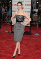 Anne Hathaway - Westwood - 17-06-2008 - Anne Hathaway ha mollato il fidanzato Raffaello Follieri