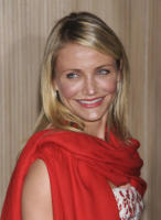 Cameron Diaz - Beverly Hills - 17-06-2008 - E' Reese Witherspoon l'attrice piu' pagata del pianeta