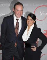 Salma Hayek - Beverly Hills - 17-06-2008 - Salma Hayek rompe fidanzamento con il magnate Francois-Henri Pinault