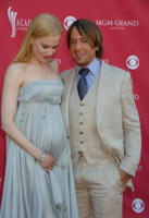 """Keith Urban, Nicole Kidman - Las Vegas - 19-05-2008 - Nicole Kidman: """"L'anno piu' bello per il cinema e' stato il 1996"""""""