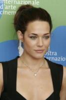 Laura Chiatti - Venezia - 19-06-2008 - Laura Chiatti e Francesco Arca presto sposi
