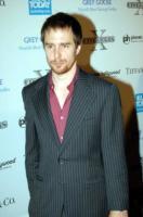 Sam Rockwell - Las Vegas - 20-06-2008 - Una commedia indipendente per Sam Rockwell