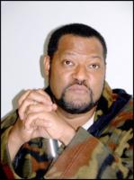 Laurence Fishburne - Los Angeles - Lawrence Fishburne entra nel cast di Csi
