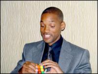 Will Smith - Los Angeles - Will Smith fonda una scuola elementare fedele a Scientology