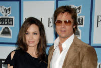 Angelina Jolie, Brad Pitt - Santa Monica - 24-06-2008 - Jennifer Aniston parla di Angelina Jolie e dell'ex-marito Pitt