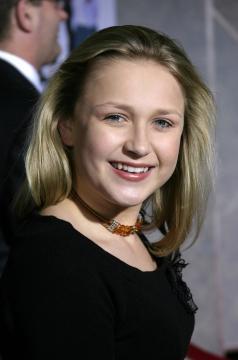 Skye McCole Bartusiak - Morta a 21 anni Skye McCole Bartusiak