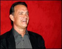 Tom Hanks - Beverly Hills - 15-07-2008 - Tom Hanks contro i Mormoni sul tema dei matrimoni gay