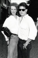 """Tom Cruise, Nicole Kidman - Westwood - 18-08-1990 - Nicole Kidman: """"I Brangelina come me e Tom Cruise"""""""