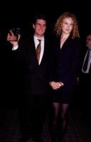 "Tom Cruise, Nicole Kidman - 01-01-2002 - Nicole Kidman: ""I Brangelina come me e Tom Cruise"""