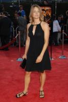 Jodie Foster - Westwood - 11-08-2008 - Jodie Foster: sicuramente ancora bella, forse di nuovo incinta