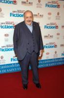 Maurizio Costanzo - 03-02-2008 - Maurizio Costanzo compie 70 anni