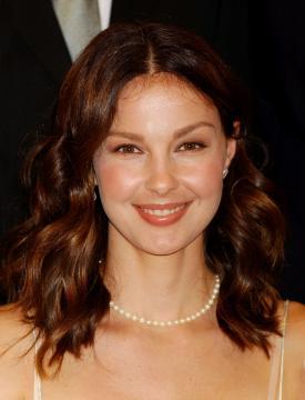 "Ashley Judd - Alhambra - 17-03-2005 - Ashley Judd si confessa a Glamour: ""Ero depressa"""