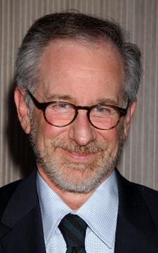 Steven Spielberg - Beverly Hills - 24-03-2005 - Spielberg, fondi per il democratico Barack Obama
