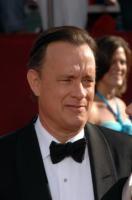 Tom Hanks - Los Angeles - 19-09-2008 - Presto sugli schermi sequel Era mio padre