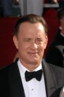 Tom Hanks - Los Angeles - 19-09-2008 - Tom Hanks contro i Mormoni sul tema dei matrimoni gay