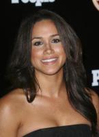 Megan Markle - Los Angeles - 22-09-2008 - Il Principe Harry convolerà a nozze con Meghan Markle