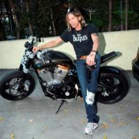 Steven Tyler - Hollywood - 25-09-2008 - Steven Tyler denuncia un fan