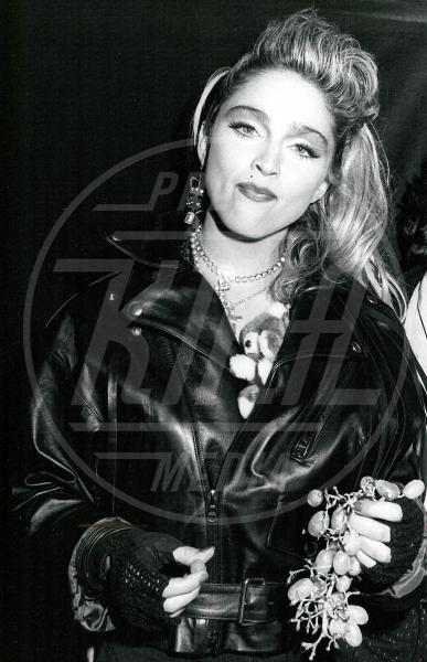 Madonna - Los Angeles - 28-01-1985 - Buon compleanno Madonna, 56 anni sulla cresta dell'onda