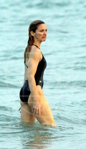Madonna - Buon compleanno Madonna, 56 anni sulla cresta dell'onda