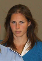 Amanda Knox - Hollywood - 26-09-2008 - Cara Delevingne sarà Amanda Knox in The Face of Angel