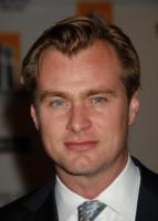 Christopher Nolan - Beverly Hills - 28-10-2008 - Batman fa causa alla Warner bros e a Christopher Nolan
