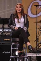 Miley Cyrus - Nashville - 12-11-2008 - Hannah Montana vittima di un altro hacker