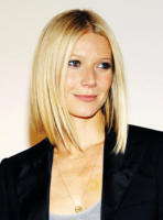 Gwyneth Paltrow - New York - 21-09-2008 - Gwyneth Paltrow crede profondamente nel matrimonio