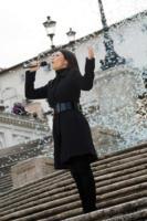 """Laura Pausini - Roma - 14-11-2008 - Laura Pausini subito in testa alle classifiche con il nuovo album """"Primavera in anticipo"""""""