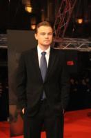 "Leonardo DiCaprio - Roma - Leonardo Di Caprio: ""Titanic mi ha rovinato"""