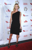 "Charlize Theron - Hollywood - 24-10-2008 - Charlize Theron diventa ""messaggero di pace Onu"""