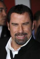 John Travolta - Hollywood - John Travolta oggetto di estorsione